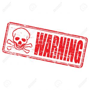 8977708-WARNING-Rubber-Stamp-Stock-Vector-skull-stamp-out