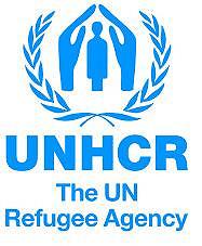 UNHCR free