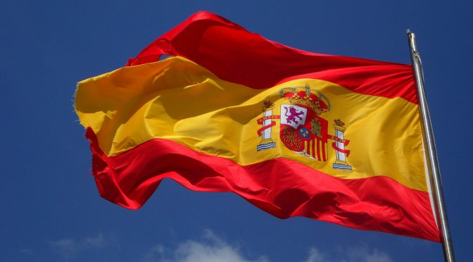Student Exchanges Spain and Austria