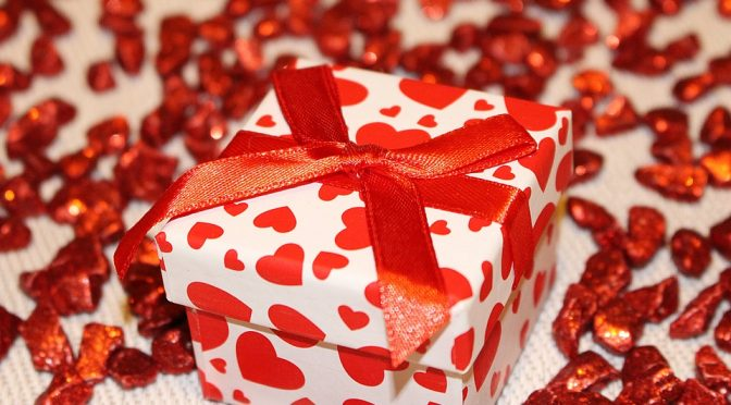 How to Choose the  Best Christmas Presents